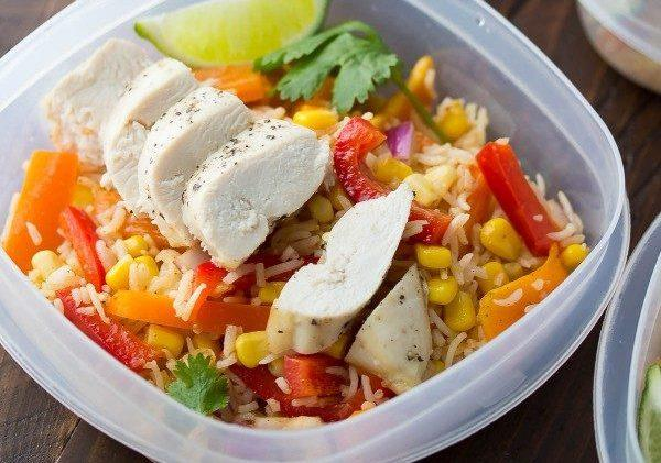 20 Creative Lunch Box Ideas. No More Boring Lunches!