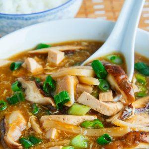 chinese-hot-and-sour-soup-800-7320