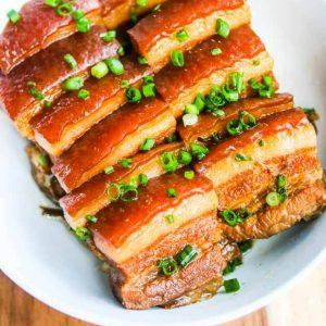 chinese-pork-belly-14