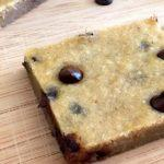 Chocolate-Chip-Cookie-Dough-Bars-1