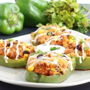 chorizo-stuffed-peppers2