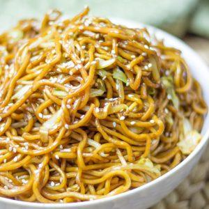 classic-chinese-chow-mein-4