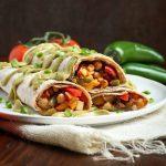easy-vegan-mexican-breakfast-burritos-e1470289563305