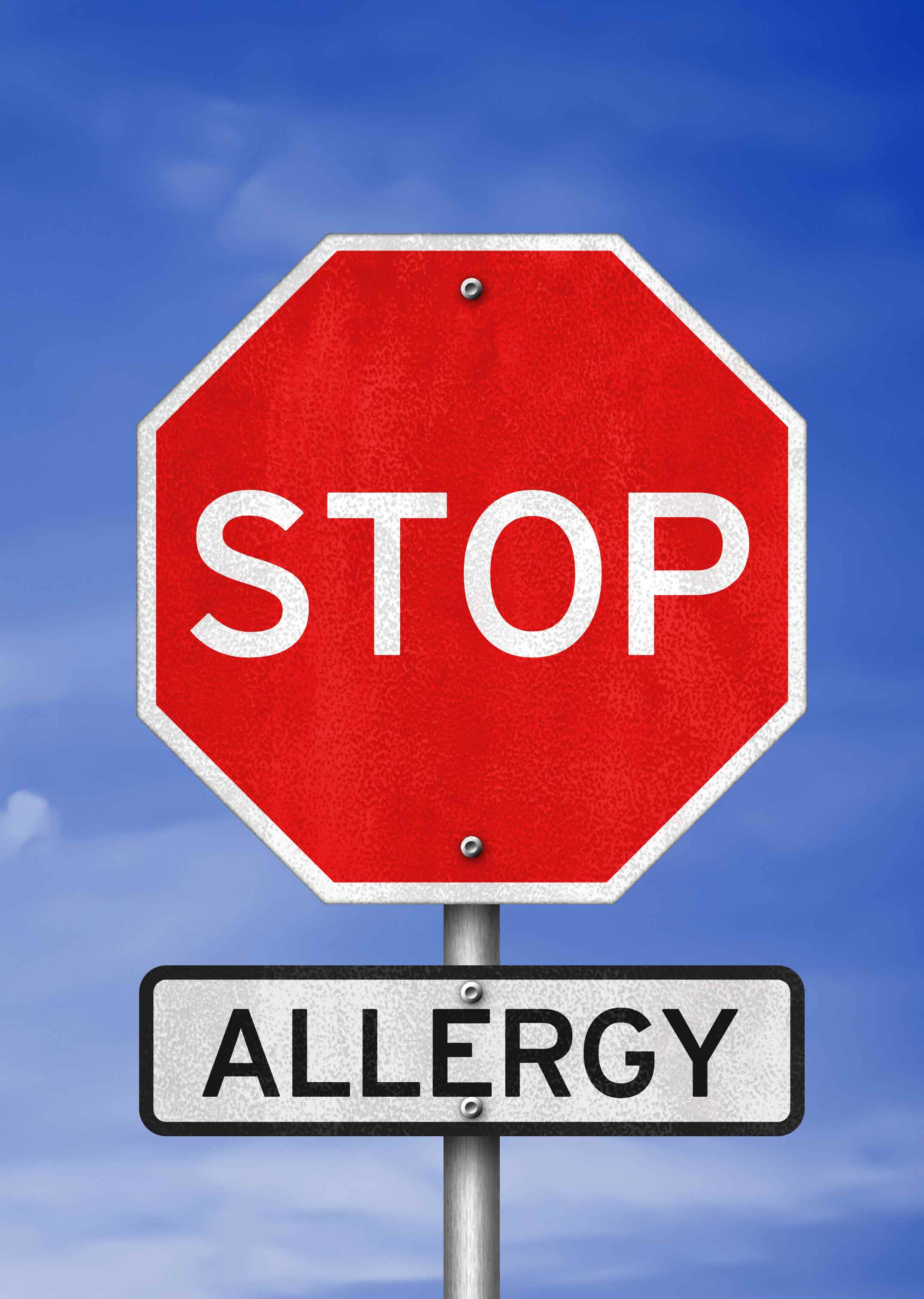 How to Reduce Food Allergy Risks in Babies: Everything You Need to Know