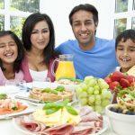 Healthy-Living-