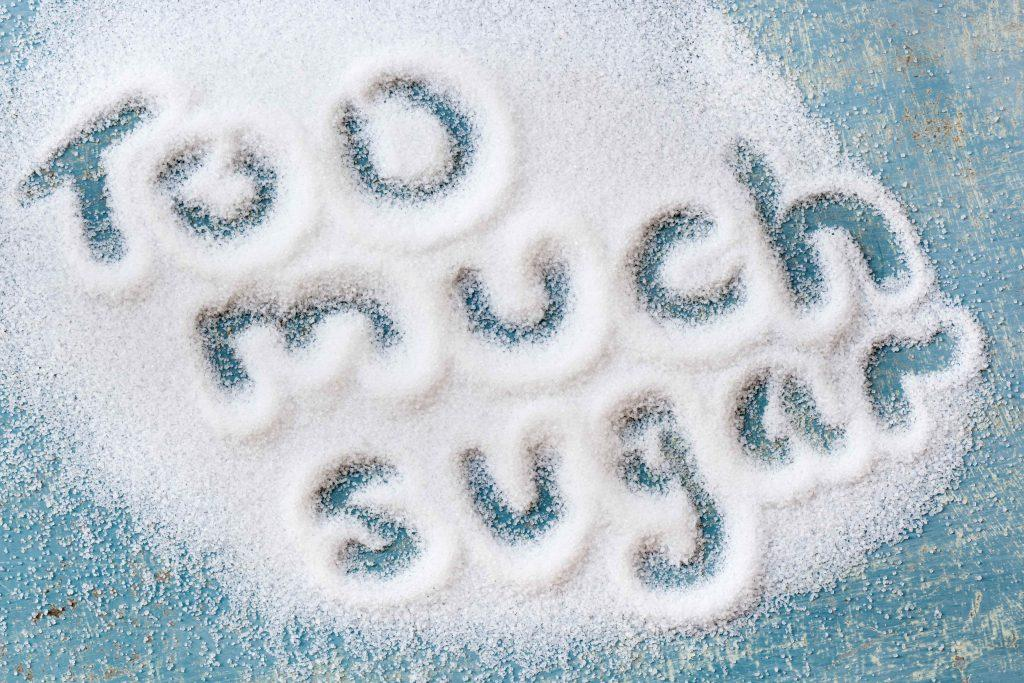How-Much-Sugar-Should-A-Child-Have-in-Day