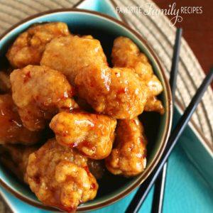 jareds-general-tsos-chicken