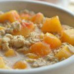 peaches-and-cream-no-cook-oatmeal-e1471600226693