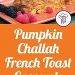 pumpkin-challah-french-toast-casserole-short
