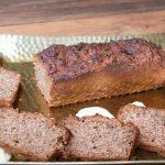 Renee's Banana Bread