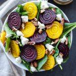 roasted-beet-spinach-and-goat-cheese-salad1