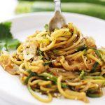 stir-fry-zucchini-noodles-e1471673379503