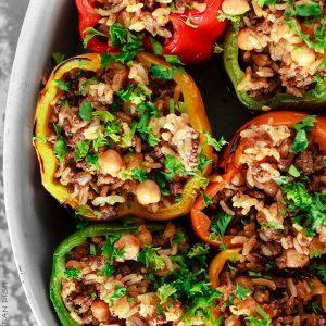stuffed-bell-pepper-recipe-7