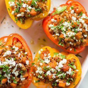 sweet-potato-stuffed-peppers-5