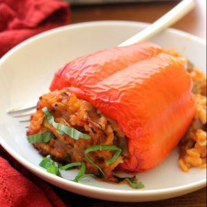 thai-stuffed-peppers-1
