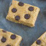 three-ingredient-no-bake-oatmeal-bars-e1470399586623