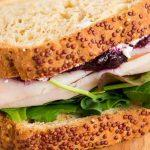 turkey-sandwich-with-goat-cheese-and-jam-e1470831488237