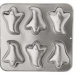 wilton-mini-ghost-pan