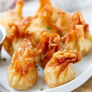 chicken_wontons