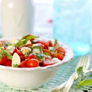 chopped-caprese-salad-5