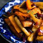 cider-roasted-root-vegetables-vertical-a-1600