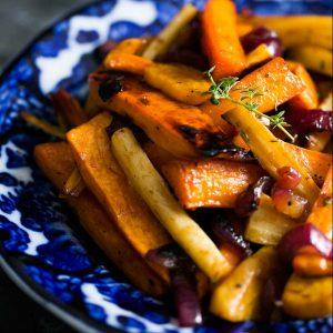 cider-roasted-root-vegetables-vertical-a-1600