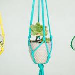 diy-marame-plant-hangers