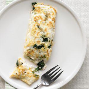 egg-white-omelet-0108-med103315_vert