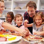 recipes-for-kids