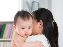 Is your infant hiccuping a lot? Hiccups are surprisingly common among infants. So don't be too concerned. We have some tips on how to stop hiccups.