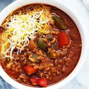 stuffed-pepper-soup-5