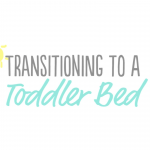 transition-to-toddler-bed