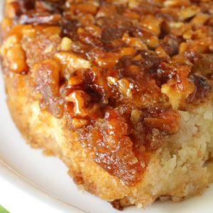 upside-down-apple-honey-cake-3