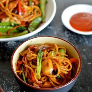 vegetable-lo-mein-5