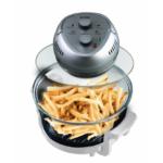 big-boss-1300-watt-oil-less-fryer
