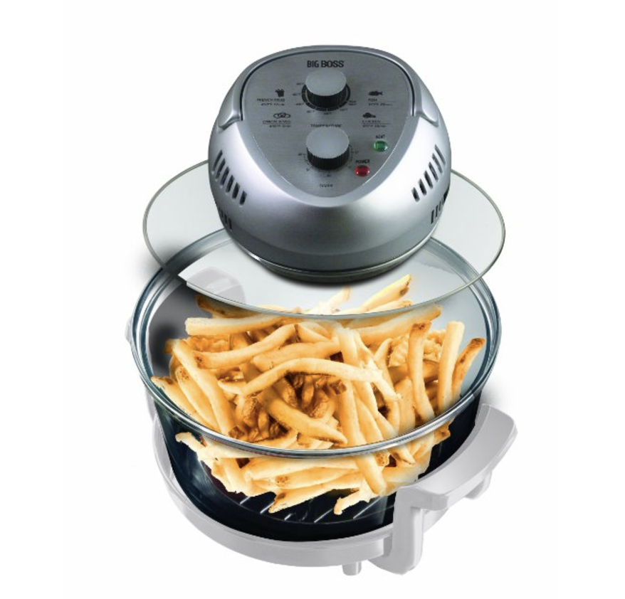 big-boss-1300-watt-oil-less-fryer