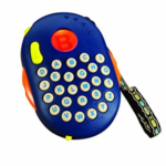 Battat B. Alphaberry ABC's Learning Toy