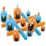 Blue Orange Gobblet Gobblers Board Game