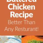 buttered-chicken-recipe-736px-x-2748