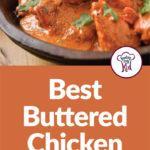 buttered-chicken-recipe-short-1