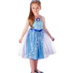 Disney Frozen Enchanting Dress