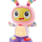 Fisher-Price Dance and Move BeatBelle