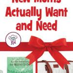 gifts-moms-want-short
