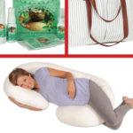 gifts-moms-want736px-x-2748