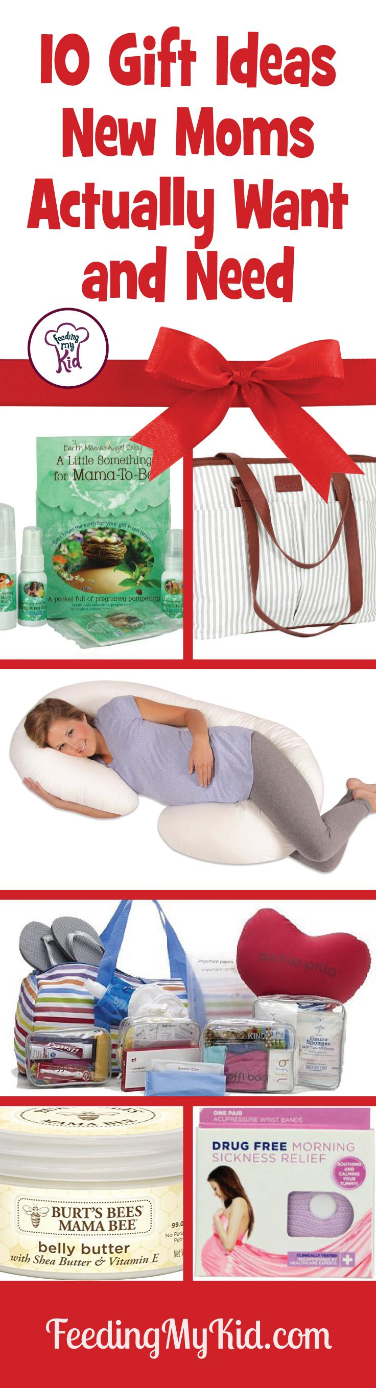 Gifts For Pregnant Women The Best Christmas Presents For