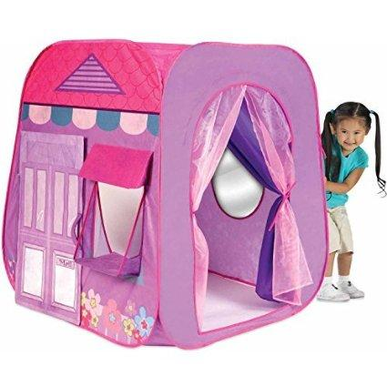 Playhut Beauty Boutique Play Hut