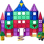 Playmags 100 + 18 Piece Set