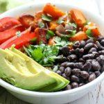 Healthy Whole Food Recipes For Eating Right