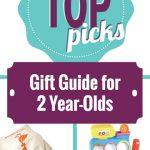 top-picks-gift-guide-for-2-year-short