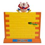 Trekbest Humpty Dumpty's Wall Game